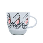 So Shrimp | Nautical Mug