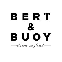 Wholesale designer mugs from Bert & Buoy